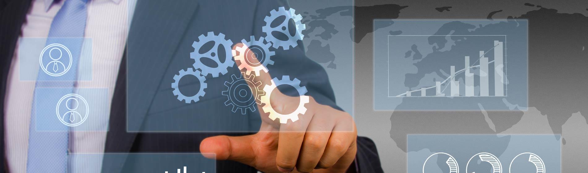 SAP Business One Implementation Methodology