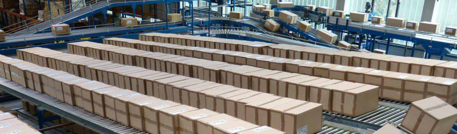 SAP Business One for Packaging Industry