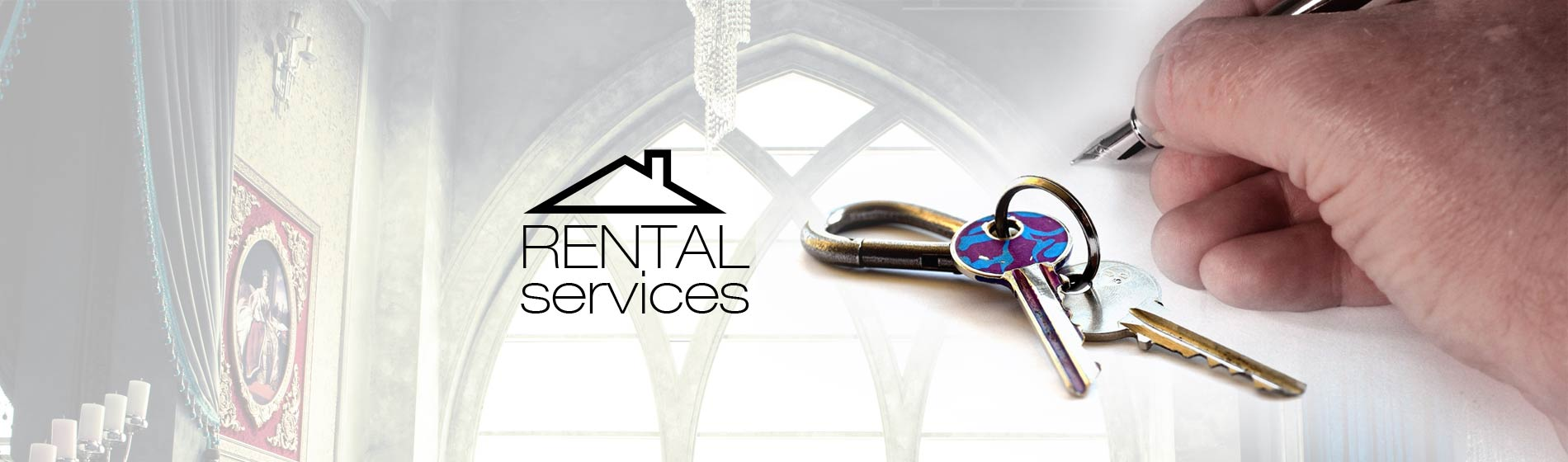 SAP Business One for Rental Services