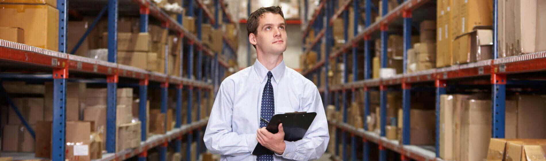 Warehouse_Man_gement