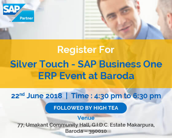 sap-webinar-popup-22June
