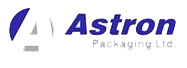 Astron Packaging Ltd.