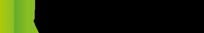 CHEVROX