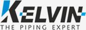 KELVIN - THE PIPING EXPERT