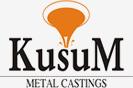 KusuM METAL CASTINGS