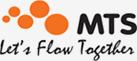 MTS - Let's Flow Together