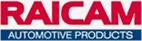 RAICAM- AUTOMOTIVE PRODUCTS