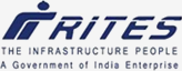 RITES - THE INFRASTRUCTURE PEOPLE
