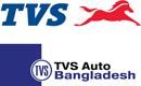 TVS Auto - Bangladesh